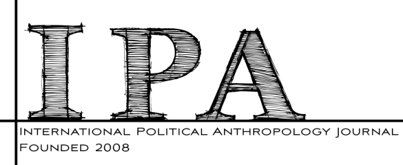 International Political Anthropology